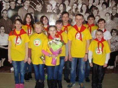 http://boldino-ddt.ucoz.ru/lider/DSC05201.jpg