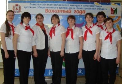 http://boldino-ddt.ucoz.ru/lider/DSC05205.jpg